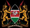 Kenya Embassy in Rwanda